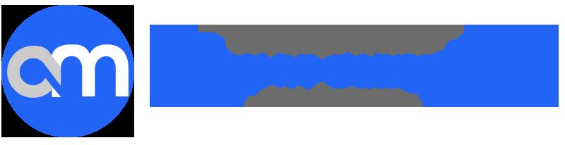 Steuerberater Andreas Marquardt Logo