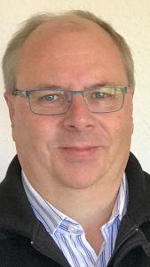 Steuerberater Andreas Marquardt